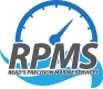 RPMS | Read's Marine Services | Boats & Motors For Sale Bracebridge | Marine Services Bracebridge | Parts & Accessories Bracebridge |  Boats & Motors For Sale Gravenhurst | Marine Services Gravenhurst | Parts & Accessories Gravenhurst  | Boats & Motors For Sale Muskoka | Marine Services Muskoka | Parts & Accessories Muskoka